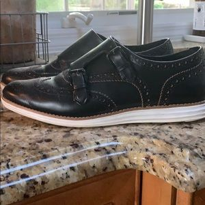 ☺️ Cole Haan Grand OS